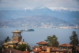 Lago Maggiore 0271 - 20160313