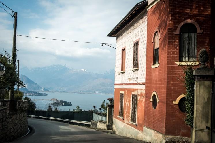 Lago Maggiore 0277 - 20160313