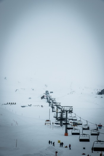 Titlis @ Easter 0355 - 20160328