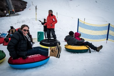 Titlis @ Easter 0382 - 20160328