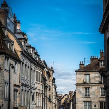 Besançon 0050 - 20160416