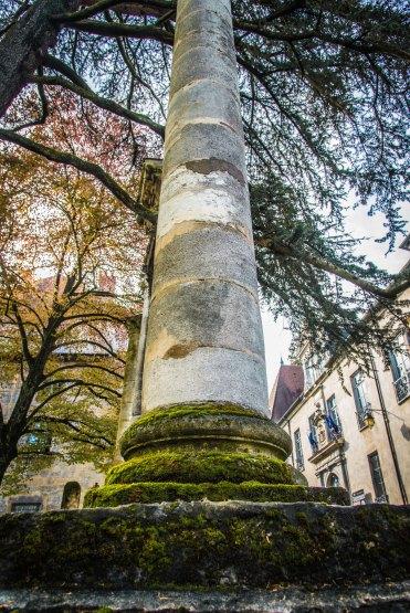 Besançon 0051 - 20160416