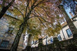 Besançon 0057 - 20160416