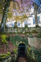 Besançon 0058 - 20160416