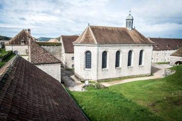Besançon 0143 - 20160416