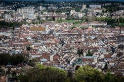 Besançon 0164 - 20160416