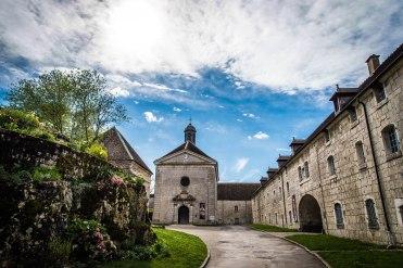Besançon 0192 - 20160416