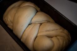 Family Bread 0040 - 20160501