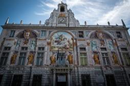 Genova 0112 - 20160602