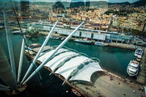 Genova 0206 - 20160602