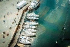 Genova 0211 - 20160602
