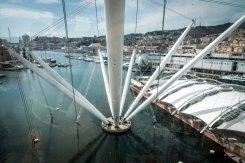 Genova 0216 - 20160602