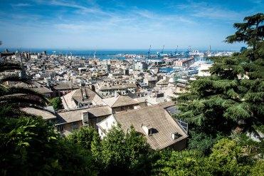 Genova 0220 - 20160602