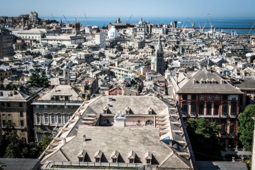Genova 0225 - 20160602