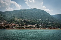 The Floating Piers 0111 - 20160625