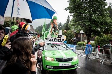 Le Tour Morzine 2016 0049 - 20160723-2