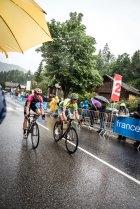 Le Tour Morzine 2016 0185 - 20160723
