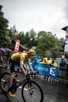 Le Tour Morzine 2016 0213 - 20160723