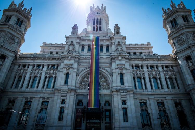 Madrid 0021 - 20160704