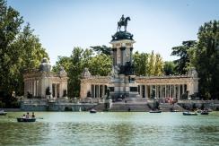 Madrid 0048 - 20160704
