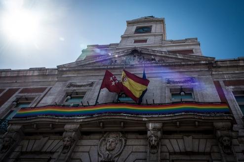 Madrid 0087 - 20160704
