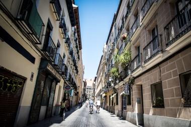 Madrid 0113 - 20160704