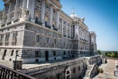 Madrid 0132 - 20160704