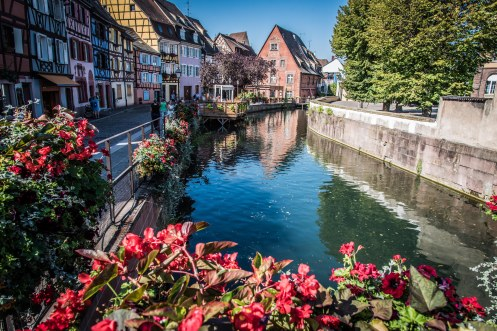 Colmar with Ann, Doru & Seb 0148 - 20160902