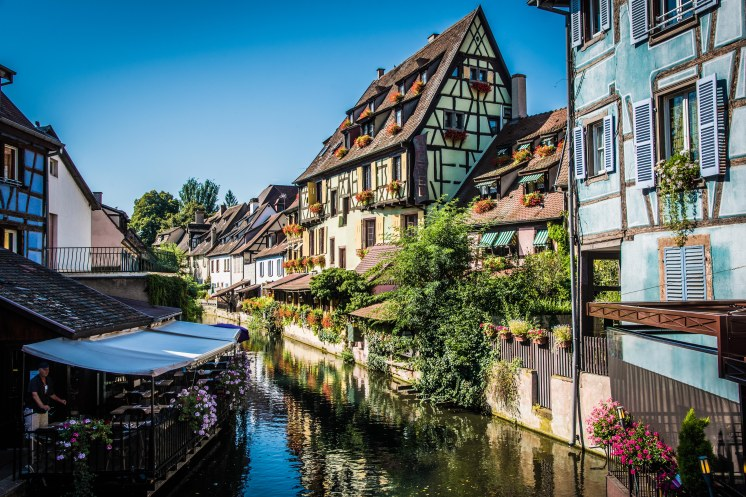 Colmar with Ann, Doru & Seb 0160 - 20160902