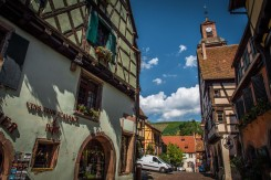 Colmar with Ann, Doru & Seb 0177 - 20160902
