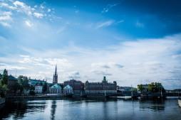 stockholm-0008-20160926