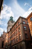 stockholm-0019-20160926