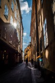 stockholm-0021-20160926