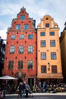 stockholm-0024-20160926