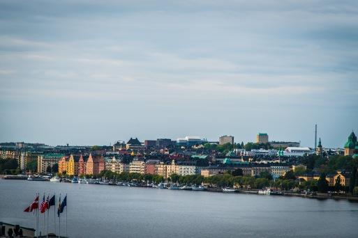 stockholm-0033-20160926