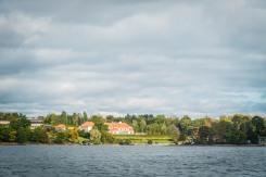 stockholm-0066-20160926