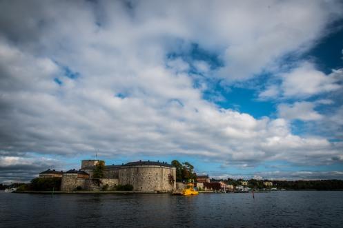 stockholm-0089-20160926