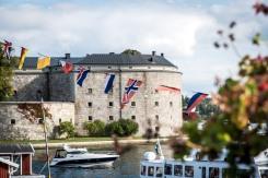 stockholm-0096-20160926