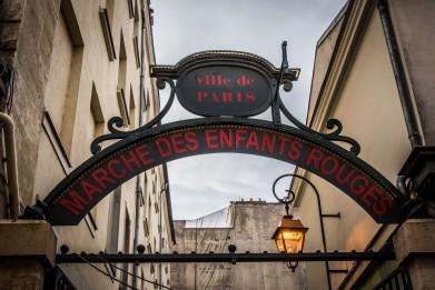 paris-549
