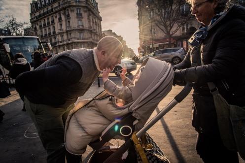 paris-694