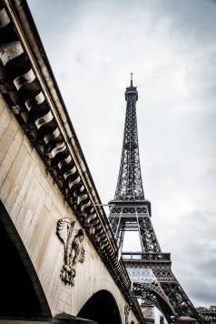 paris-775
