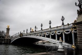 paris-824