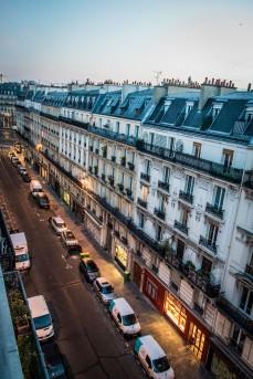 paris-8412