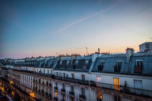 paris-8414
