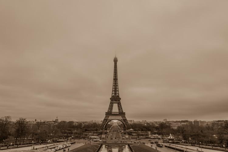paris-792