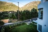 Crete, Greece-016