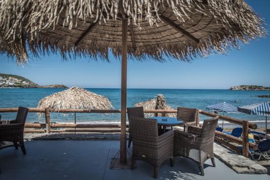Crete, Greece-112