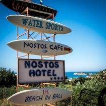 Crete, Greece-130