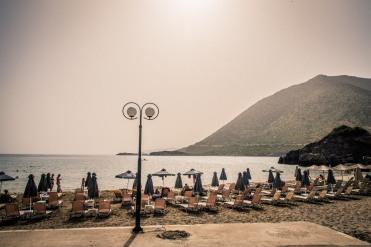 Crete, Greece-202