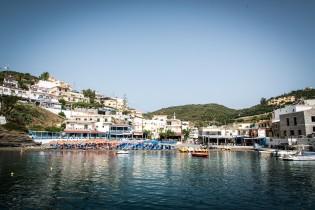 Crete, Greece-206
